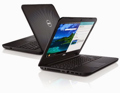 Dell Inspiron 14 3421 Driver Download Windows 7 32 bit and 64 bit