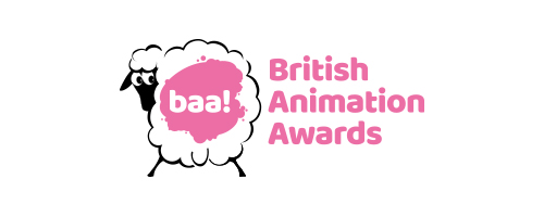 https://www.britishanimationawards.com/