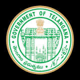 Telangana Forest Department Admit Card