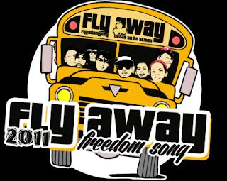 Download Kumpulan Lagu Fly Away Full Album Terbaru Mp3