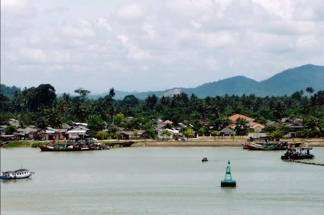 292 Penghuni Rumah Pangsa Pulau Duyong Diarah Bayar Cukai Pintu