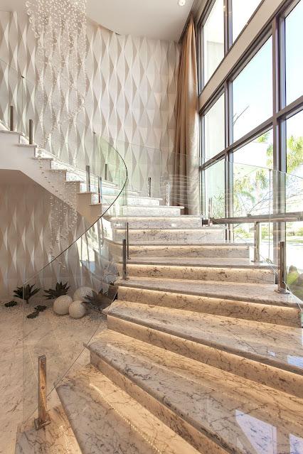 escada-maravilhosa-arquitetura