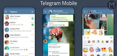 حميل برنامج telegram للكمبيوتر,تحميل برنامج telegram مجانا,تحميل برنامج telegram للاندرويد,تحميل برنامج telegram apk,تحميل تطبيق تليجرام للكمبيوتر,تحميل برنامج التلجرام,تحميل برنامج تليجرام ويب,تنزيل برنامج التلجرام