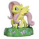 My Little Pony Bank Fluttershy Figure by Diamond Select