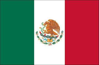 Mexico Hentai