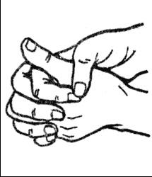 শিবমুদ্রা | খুব সহজে করবেন