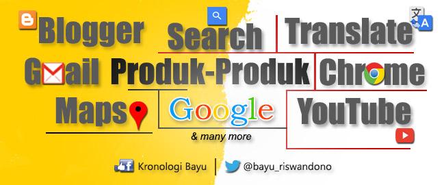 7  Produk Google yang sering digunakan masyarakat  umum Indonesia., Produk google yang terkenal, apa saja produk google? produk google memiliki banyak macamnya, Apa saja macam dan jenis produk google?