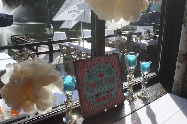 #Candy Bar #Sweet table - Mai-Hochzeit, may wedding - Hochzeit im Seehaus am Riessersee, Hochzeitshotel Garmisch. #wedding venue #Hochzeitshotel #Garmisch #Bavaria #Bayern