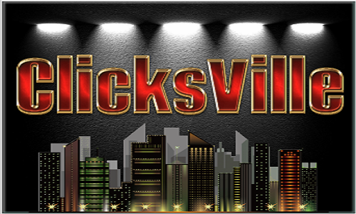 how-to-install-clicksville-kodi-addon-to-watch-movies-and-tv-shows-free