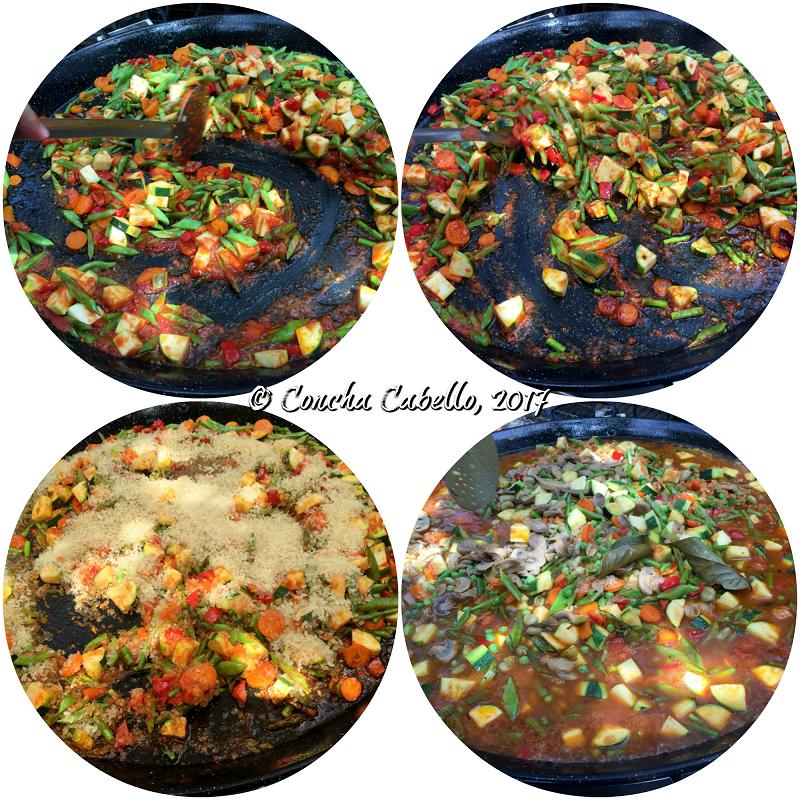 paella-vegetariana-1