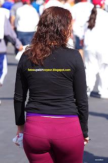 fotos-mujeres-ropa-ajustada