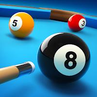 8 Ball Pool Trickshots Mod Apk