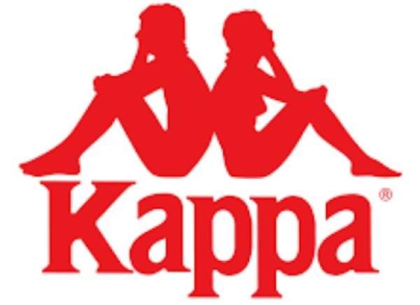Mengenal Tentang Kappa, Brand Mendunia yang Kini Meredup
