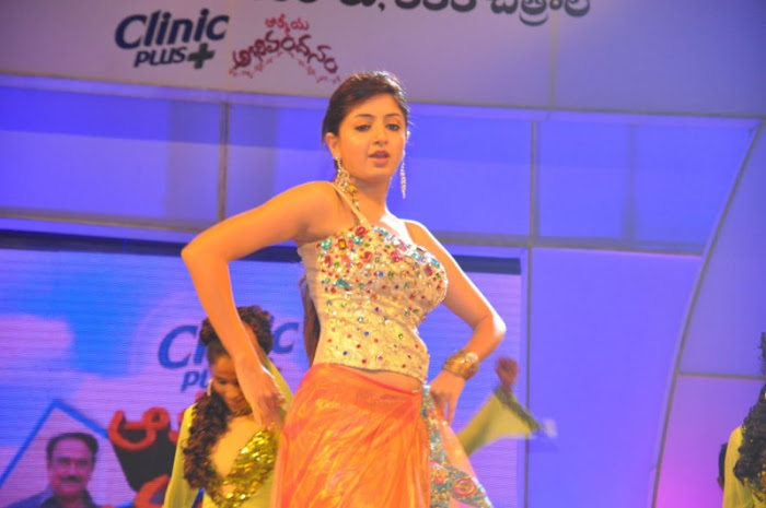 poonam kaur new dancing at paruchuri brothers feliciated by tsr, poonam kaur new