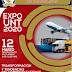 En Nuevo Laredo la Expo UNT 2020