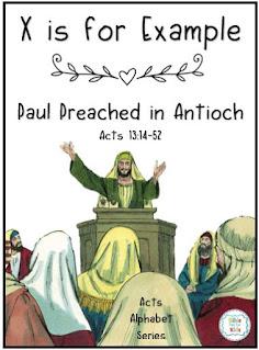 https://www.biblefunforkids.com/2021/12/paul-preached-in-antioch.html