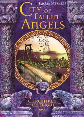 http://lielan-reads.blogspot.de/2014/12/r-city-of-fallen-angels-city-of-lost.html