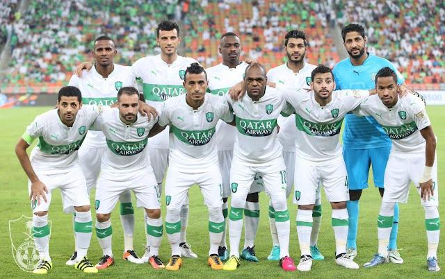 Al-Ahli-vs-Muharraq
