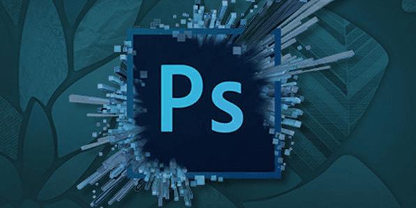 Một số mẹo và thủ thuật giúp thành thạo hơn trong Photoshop