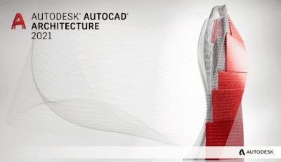 تحميل برنامج أوتوكاد 2021   Autodesk AUTOCAD v2021