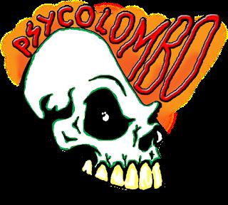 Psycholombo