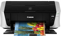 Canon iP3500 Driver (Windows & Mac OS X 10. Series)