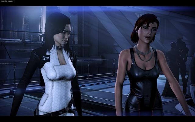 Mass Effect 3 Extended Cut DLC Expansión