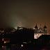 Ouro Preto: a velha cidade histórica se abre para o mundo virtual