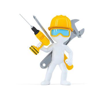 مطلوب فني صيانة كهرباء مصانع وماكينات
