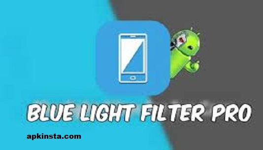 Blue-Light-Filter-for-Android