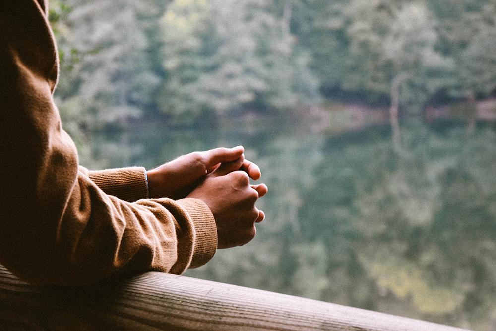 hubungan jarak jauh, tips jaga hubungan jarak jauh, hubungan, cinta, sedih, nakbebel