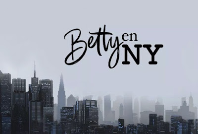Betty en NY Capítulo 45 Online Gratis, Ver Betty En NY Capítulos Completos Gratis Online, Betty en NY Online