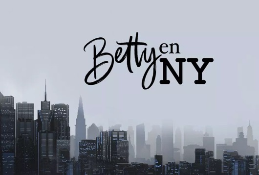 Betty en NY Capítulos Completos Online