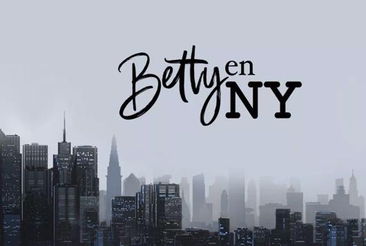 Ver Betty en NY Capítulo 52 Online Jueves 18 de Abril del 2019