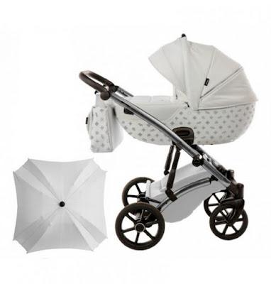 jeftina kolica za bebe