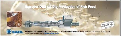 The Aquaculturists: IAF Article: Feed management for carp