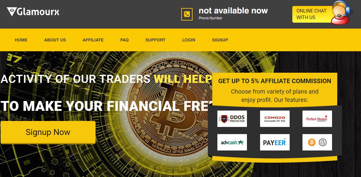 Operațiunile automate de tranzacționare în valută?