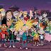 ¡Oye, Arnold! La Película de la Jungla: Revelado adelanto en español (AC)