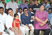 Sunil Movie Launch-thumbnail-9