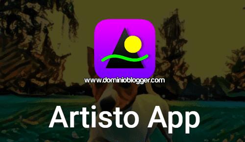 Artisto para Android