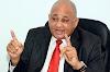 Ministro de Educación dice directores regionales y distritales no permanecen en cargos con cambio de gobierno