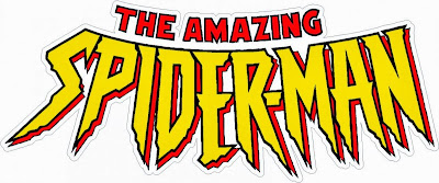 http://intothecomicverse.blogspot.com.br/2015/05/guia-de-leitura-homem-aranha-parte-2.html