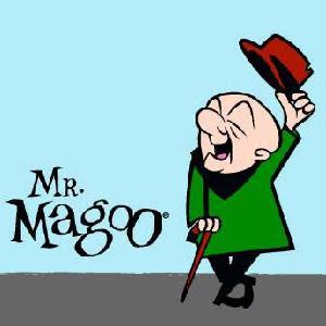 Baixar Mr. Magoo Dublado
