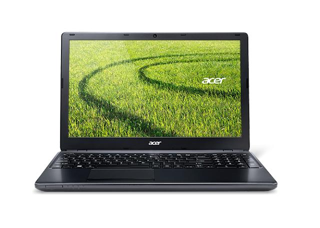 Harga Acer Aspire V3 2017