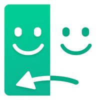 Azar (VIP-AdFree) v3.34.4-arm64 Apk logo