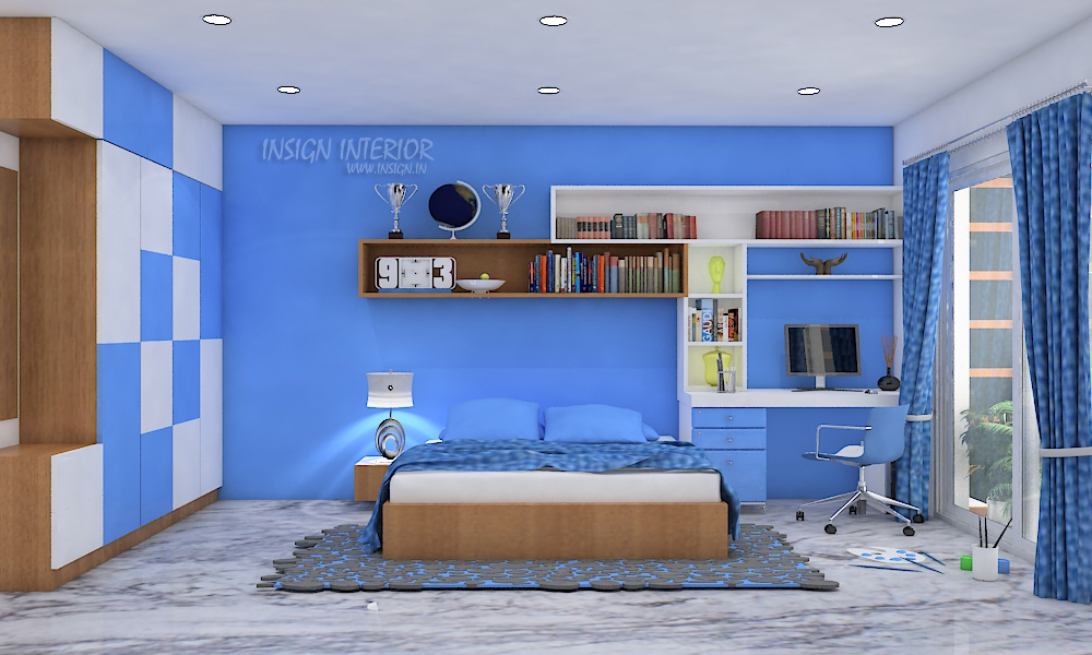 Interior Designers In Chennai Interiors In Chennai Insign