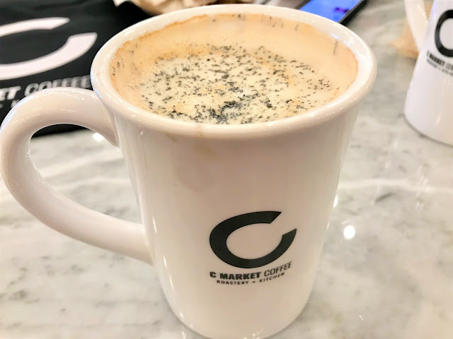 Visitcoquitlam, saltandpeppercoffee, specialtycoffee, cmarketroasteryandkitchen, coquitlambc