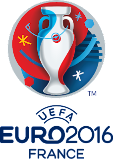 Cek Jadwal Babak 16 Besar UEFA Euro 2016