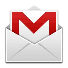Gmail Contact Number Korea