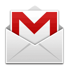 Gmail Help Phone Number Washington D C